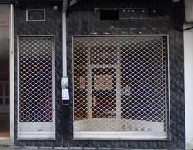 premises for sale in boiro
