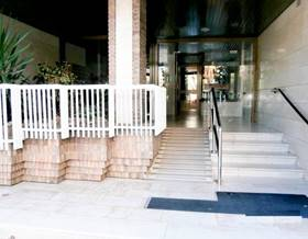 offices for sale in barcelona province