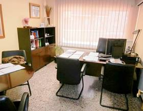 offices sale in barcelona province