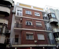 houses sale in ciudad real