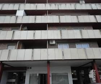 premises sale in zaragoza province