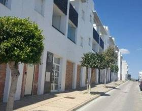 premises sale in conil de la frontera