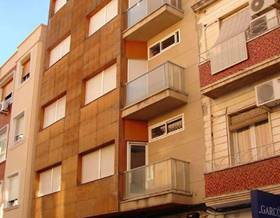 houses sale in jaen
