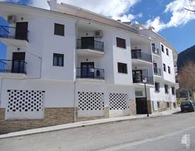 apartments sale in cambil