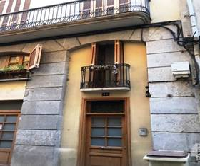 apartments sale in valls