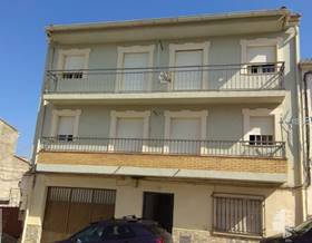 apartments sale in villacarrillo