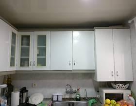 apartments sale in lliça de vall