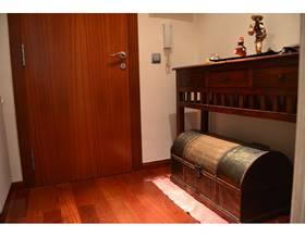 apartments sale in lliça d´amunt