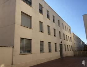 apartments sale in daimiel