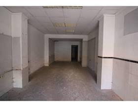 premises rent in mislata