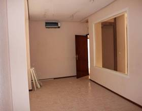 offices rent in lexample valencia