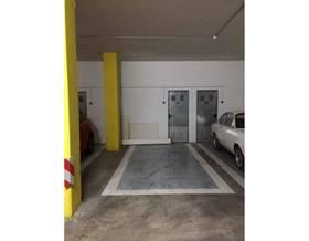 garages sale in moncada