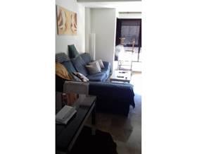 apartments sale in alfafar