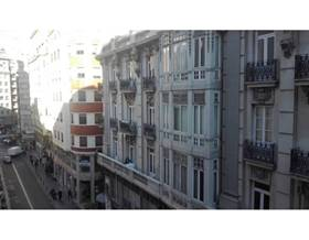 offices rent in valencia