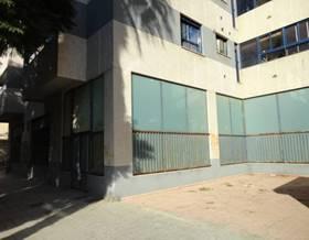 premises rent in puig