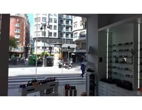 premises transfer in ciutat vella valencia