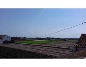 houses sale in alboraya