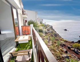 apartments sale in santiago del teide