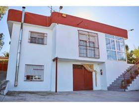 houses sale in monserrat