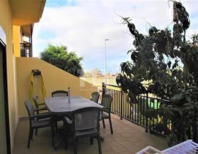 villas for sale in san miguel de abona