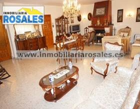 apartments sale in cordoba province