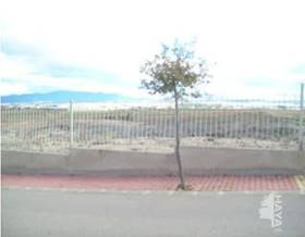 lands sale in calatayud