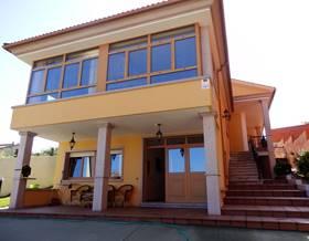 villas for sale in boiro