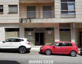 premises sale in boiro