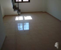 apartments sale in benasal