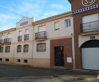 apartments sale in cijuela