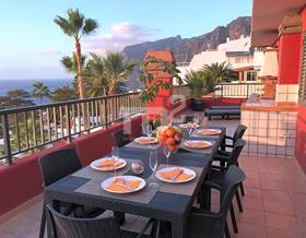 apartments rent in santiago del teide