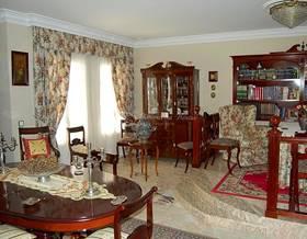 villas for sale in medina sidonia