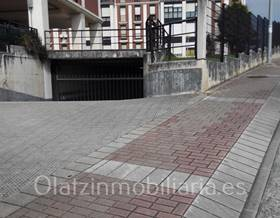 garages for sale in cantabria province