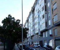 offices sale in villarreal vila real