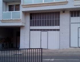premises for sale in arnedo