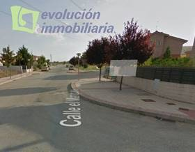 lands for sale in buniel