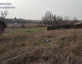 lands sale in sarracin