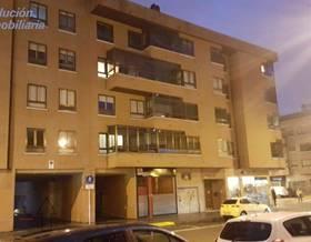 houses sale in burgos
