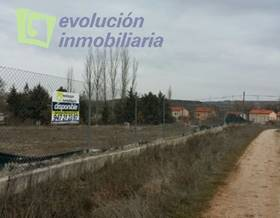 lands for sale in revillarruz