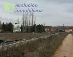 lands sale in revillarruz