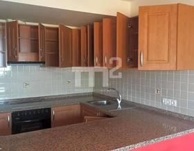 apartments sale in santa ursula