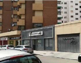 garages for sale in albacete