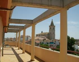 apartments sale in albacete province
