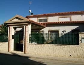 villas sale in minaya