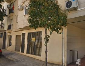 premises sale in navalmoral de la mata