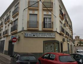 premises sale in arroyo de la luz