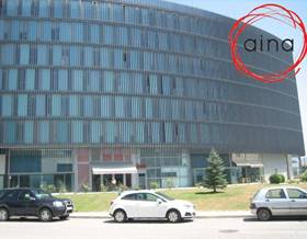 offices sale in tajonar