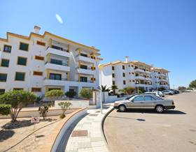 apartments sale in campoamor