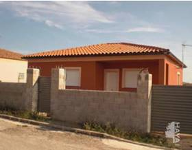 villas sale in aiguamurcia