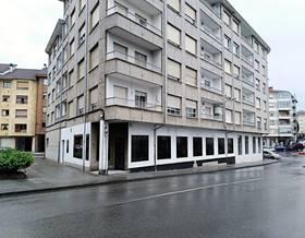 premises rent in pravia